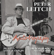Peter Leitch: Autobiography